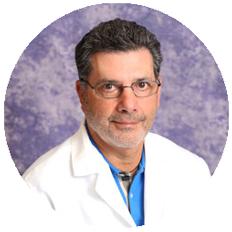Dr. Abrams