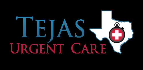 Tejas Urgent Care